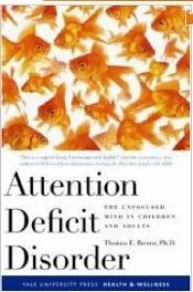 brown goldfish book